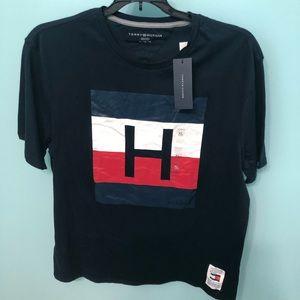 Men's Tommy Hilfiger XL Short Sleeve T-Shirt